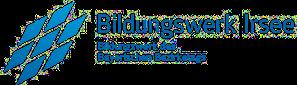 BILDUNGSWERK logo