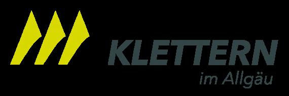 logo KIA long